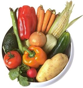 assorted_veggies_1